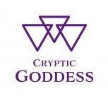 Cryptic Goddess