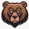 GrizzlyToken