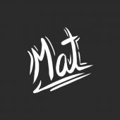 Mat R.