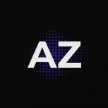 Aiden Z. 2L-424