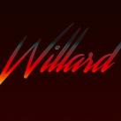 Will W. 1