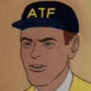 ATFdogDisposal