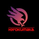 Hirokumata