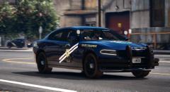 Police 95