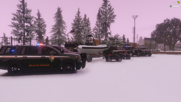 FiveM - Department of Justice Role-Play Community _ Server 5 _ Private _ DOJRP.com 12_28_2018 6_15_39 PM.png