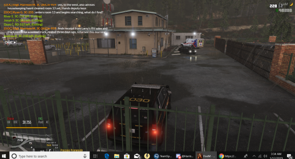 FiveM - Department of Justice Role-Play Community _ Server 3 _ Private _ DOJRP.com 1_12_2019 3_34_42 AM.png