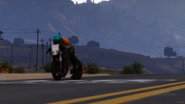 Route66Bike.png