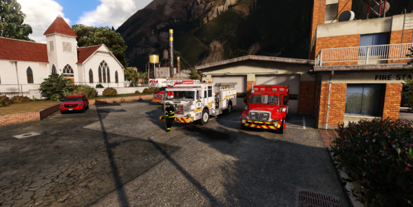 Station1.PNG