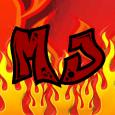 mykeljones12