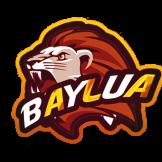 Baylua