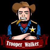 H. Walker