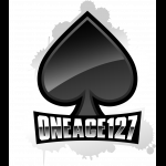 OneAce127