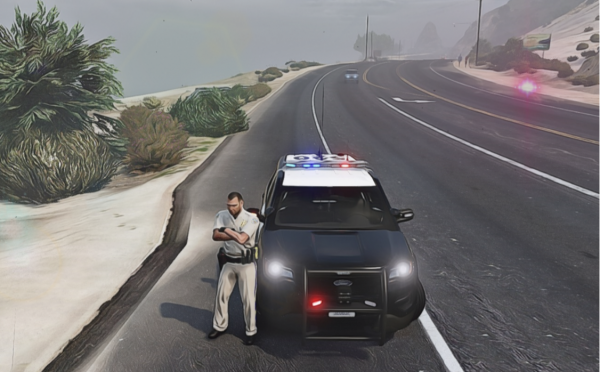 SAHP Protecting And Serving The State of San Andreas.png