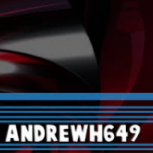 AndrewH649