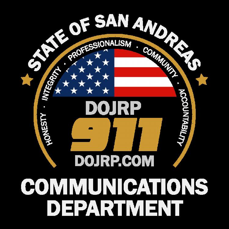 dojrp-comms-logo-trans-blackbg.thumb.png.7f9e946185b472098e5b7bc4f6d7332c.png