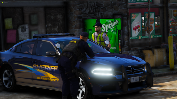 Community Policing (2).png