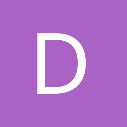 dylan_ken1324