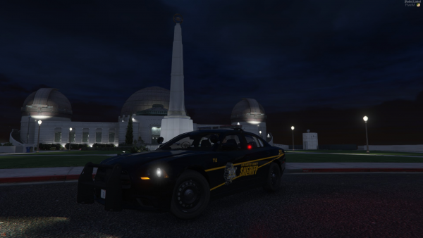 LCSO Charger 1.png