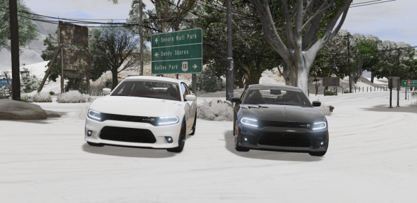 2Chargers2