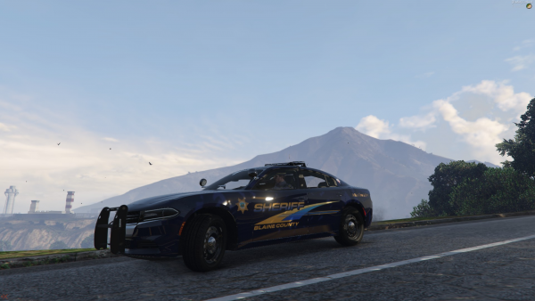 BCSO Charger 1.png