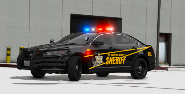 LCSO1T.png