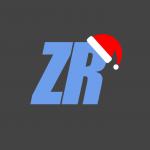 Zay R. Z-723