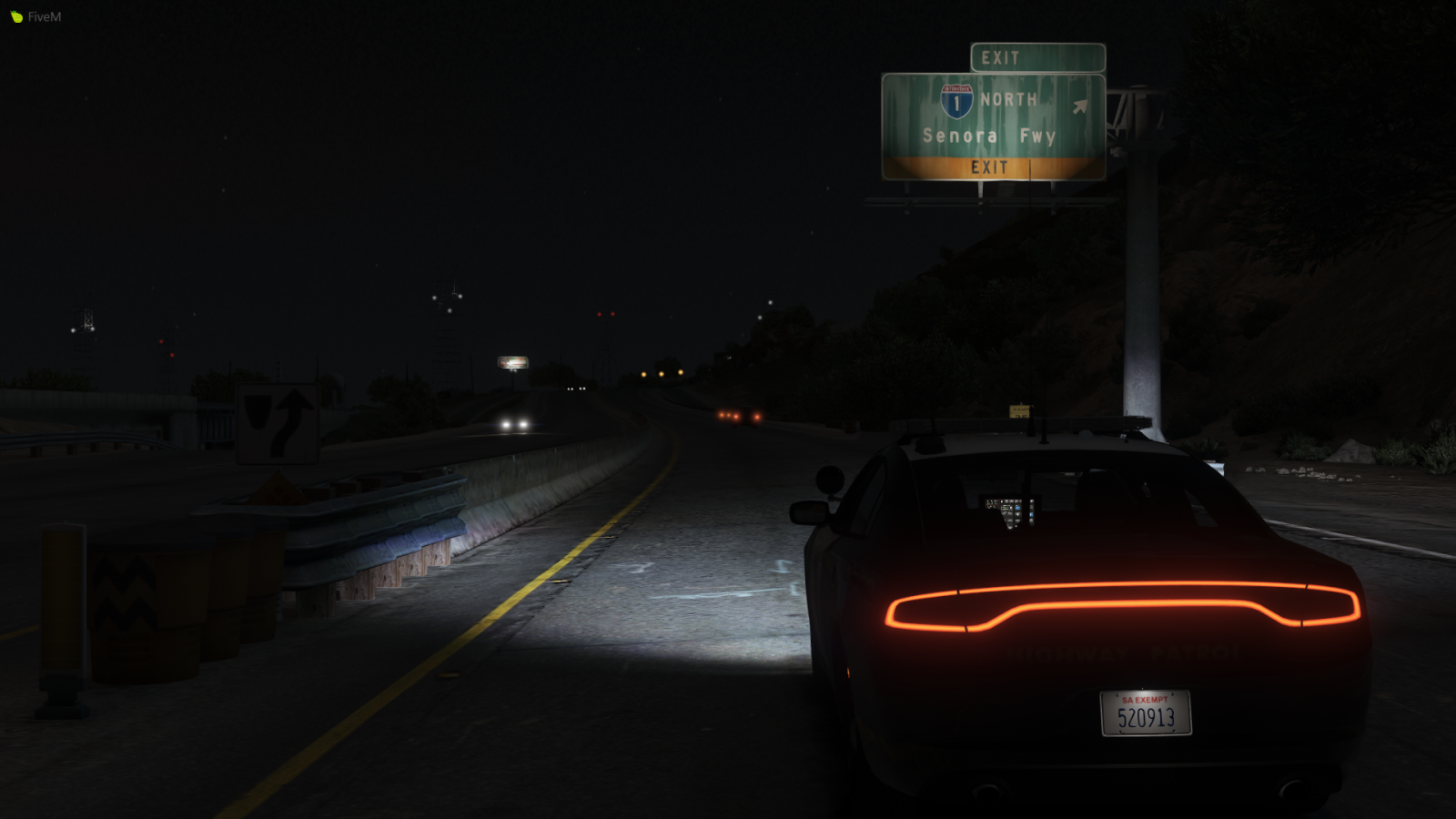 HP Dodge Charger3.PNG