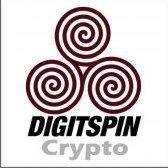 DigitSpin