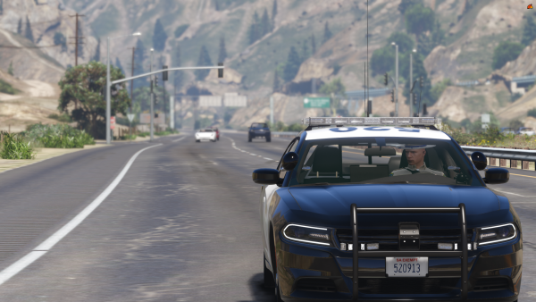 Dodge Charger 1.PNG