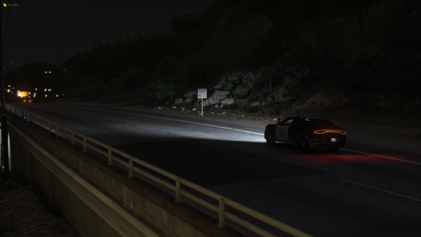 HP Dodge Charger4.PNG