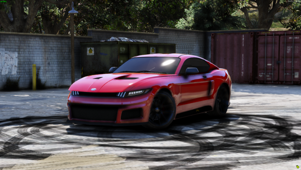 Rosey Red Mustang.png