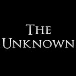 theunknown526