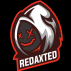 Redaxted