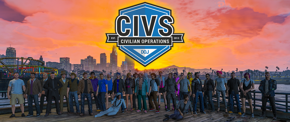 Civ Ops Banner.png