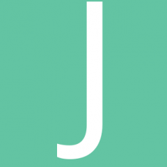 J.BLDG-16