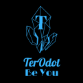 TerOdot