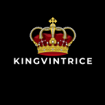 Kingvintrice (3C-19)