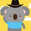 Koala8008
