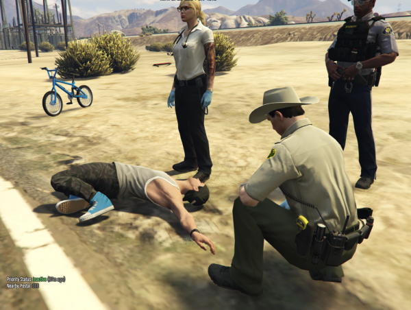Bicycle Accident.png