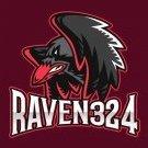 Raven B. 3C-194