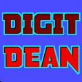 Dean C. 2L-408