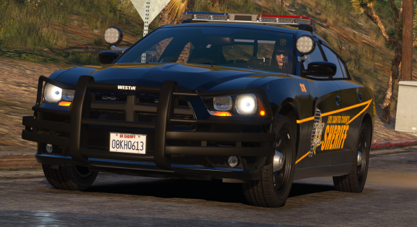 LCSO14CHARGER_1_DOJRP.png