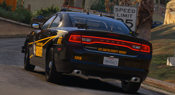 LCSO14CHARGER_2_DOJRP.png