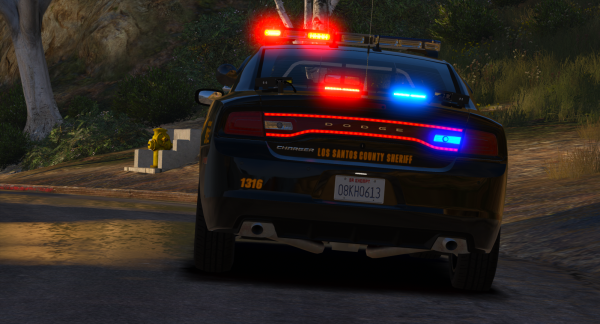 LCSO14CHARGER_4_DOJRP.png
