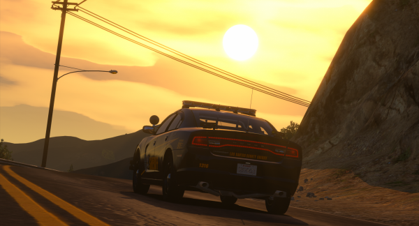 LCSO14CHARGER_5_DOJRP.png