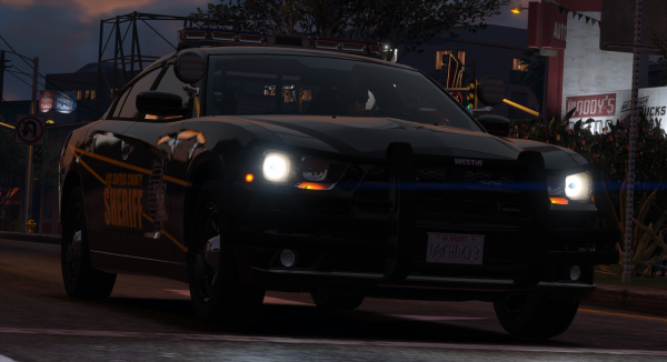 LCSO14CHARGER_7_DOJRP.png
