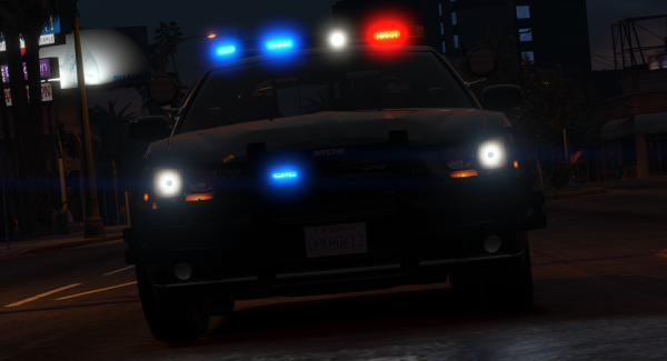 LCSO14CHARGER_8_DOJRP.png