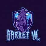 Garret W.