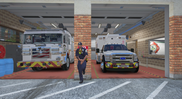 Station3.png
