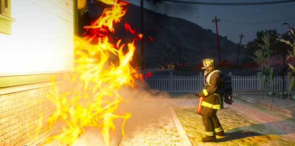 Fire Attack.png